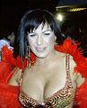 Ingrid Cruz (Descarado, 2006).jpg