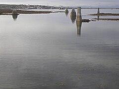 Inishmore - 033.jpg