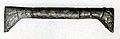 Inlay, hieroglyph MET 26-3-164i.jpg