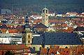Innenstadt Bamberg Daecher.jpg