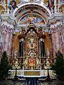 Innsbruck Dom St. Jakob Innen Hochaltar 2.jpg