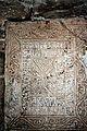 Inscripción funeraria Bárcena.JPG