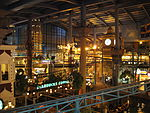 Inside First World Plaza - Genting Hilghland.jpg