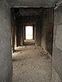 Inside choburji 14.JPG