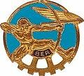 Insigne de l'École de formation des sous-officiers de l'Armée de l'air (EFSOAA).jpg