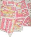 Insurance Plan of City of London Vol. IV; sheet 95-1 (BL 150325).tiff