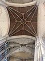 Intérieur Cathédrale Saint Pierre - Beauvais (FR60) - 2021-05-30 - 10.jpg