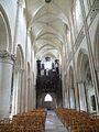 Intérieur de l'église Saint-Gervais de Falaise 45.JPG