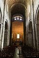 Intérieur de l'Abbaye de Gellone.jpg