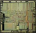 Intel 80386 IV die.JPG