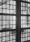 interieur - ter apel - 20207154 - rce