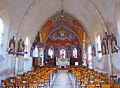 Interieur eglise Rouvrois Meuse.JPG