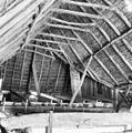 Interieur schuur, kapconstructie - Toldijk - 20345571 - RCE.jpg