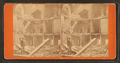 Interior Custom house, from Robert N. Dennis collection of stereoscopic views.png