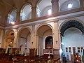 Interior de Sant Jaume d'Ulldemolins 16.jpg