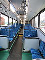Interior of Busabout Wagga (7082 MO) Bustech 'VST' bodied Mercedes-Benz O500LE (1).jpg