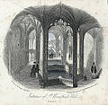 Interior of St. Winifred's Well, Holywell.jpeg