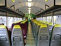 Interior of Wessex Trains Class 143 DMU 143609.jpg