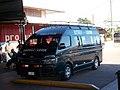 Interlocal at COTRAN Norte, Estelí, Nicaragua.jpg