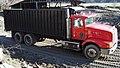 International Eagle farm truck.jpg