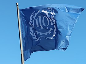 International Labour Organization flag.jpg