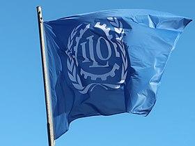 International Labour Organization flag.jpg