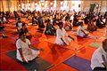 International Yoga Day 2017 celebrations at Naval base, Kochi (09).jpg