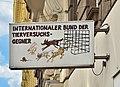 Internationaler Bund der Tierversuchsgegner 02.jpg