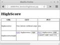 Internet Programmierung HighScoreREST.png