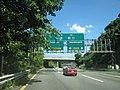 Interstate 95 - New Jersey (6333109137).jpg