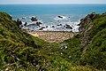 Inubo Cape View May2018.jpg