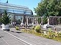 Invernaderos Jardín en Auckland, Nueva Zelanda - panoramio.jpg