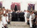 Investiture de Sténio Vincent haiti.png