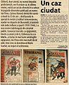 Ion Pena - Un caz ciudat Ziarul de Duminica - Constantin Stan.jpg