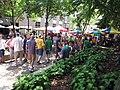 Iowa City Pride 2012 061.jpg