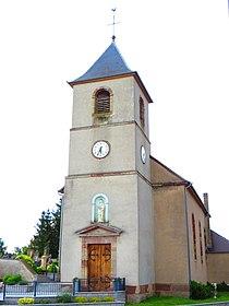 Ippling Église de la Visitation.jpg