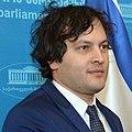 Irakli Kobakhidze (6213) (cropped).jpg