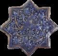 IranStar3TT.png