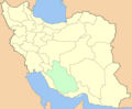 Iran locator19.png