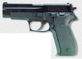 Iranian made hand gun 2014-09-12 at 12.29.12.png
