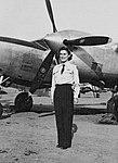 Iris Cummings 1944.jpg