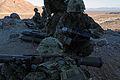 Iron Fist 2015 Range 400 Live Fire 150210-M-IO267-487.jpg