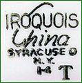 Iroquois-china backstamp.jpg