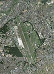 Iruma Air Base Aerial Photograph.2007.jpg