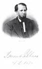 Isaiah Pillars.png