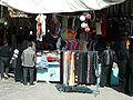 Isfahan 1220061 nevit.jpg
