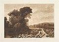 Isis (Liber Studiorum, part XIV, plate 68) MET DP821588.jpg