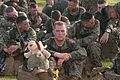 Island Warriors hike with toys, compete in combat competition 111219-M-TH981-009.jpg