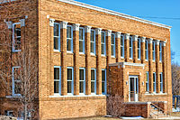 Island Woolen Company Office Building.jpg