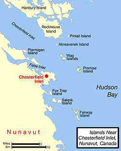 Islands near chesterfield inlet.jpg